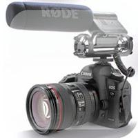 Vídeograbación con Canon 600D, Valencia