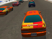 Racing Turbo 2015