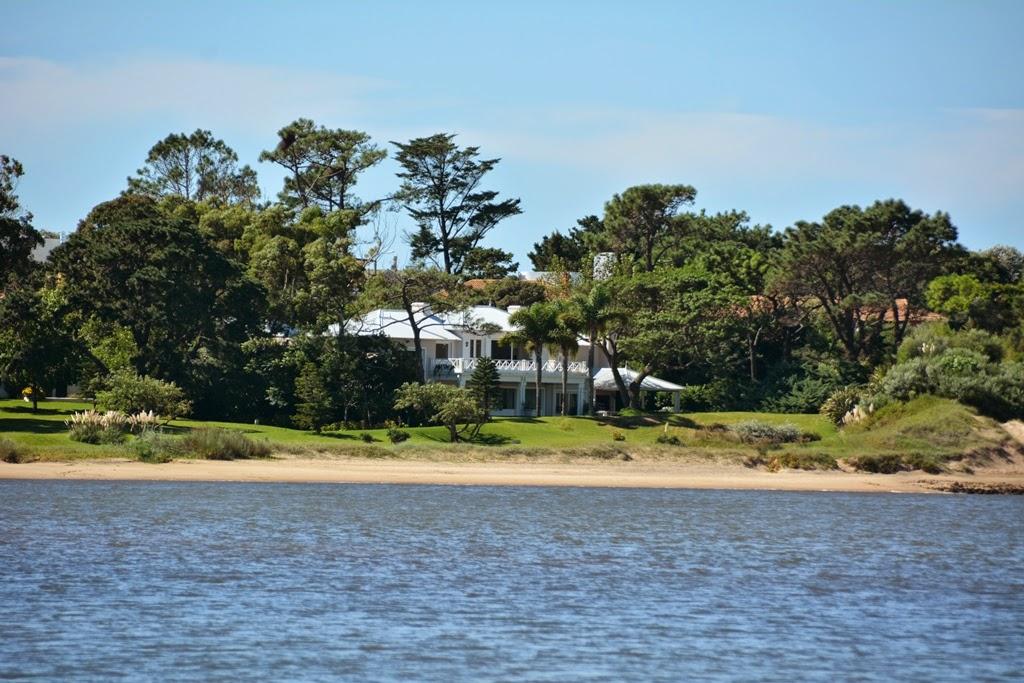La Barra Punta del Este