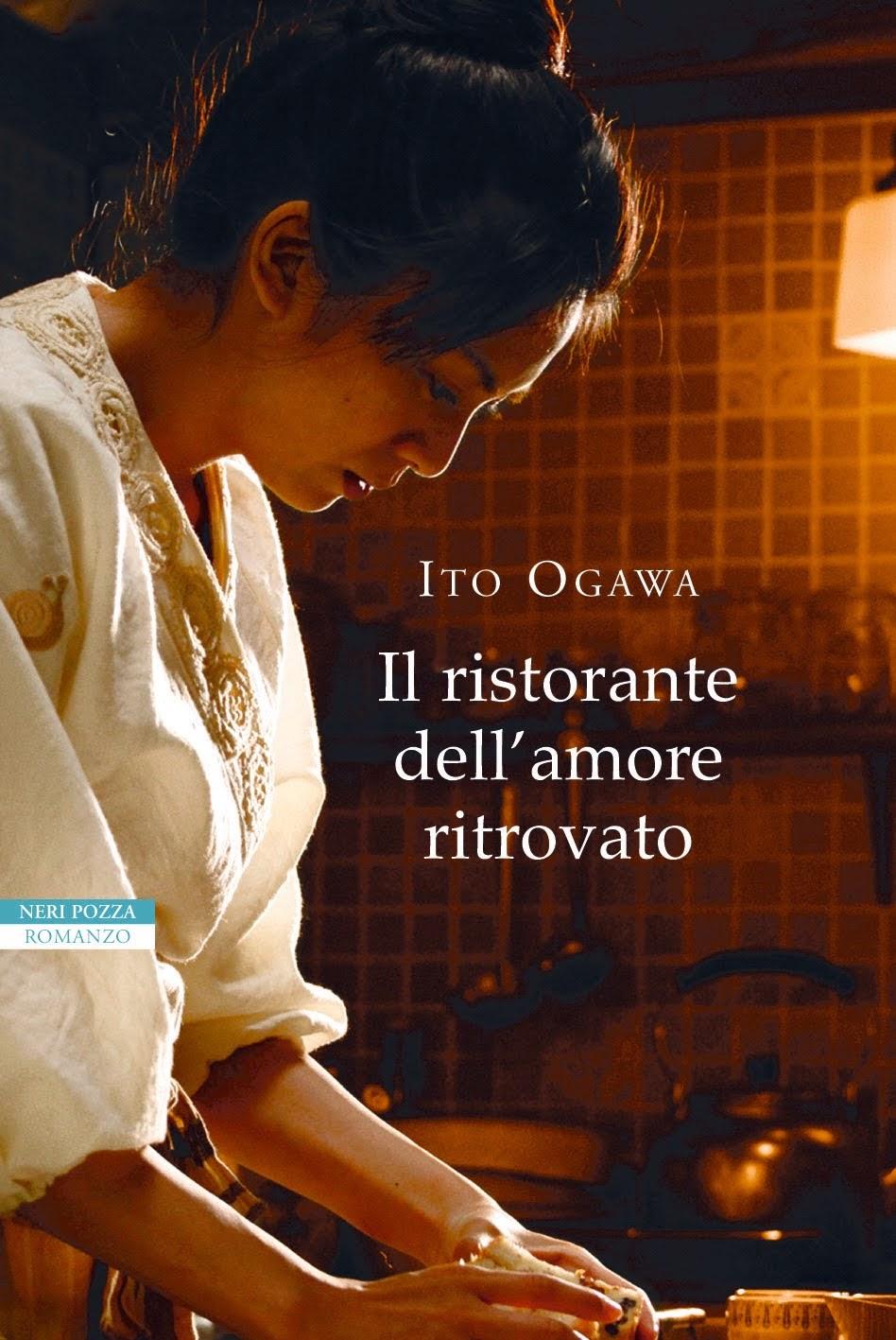http://latartarugasimuove.blogspot.it/2014/10/recensione-il-ristorante-dellamore.html