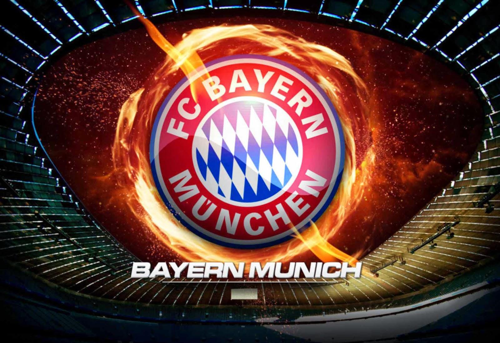 "<img src=""http://3.bp.blogspot.com/-M2If1dd52HM/U96VO2dPujI/AAAAAAAAAbk/7-bwNeRMI-w/s1600/Bayern-Munich.jpg"" alt=""Richest Football Clubs in the World"" />"