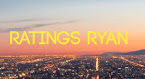 Ratings Ryan Logo