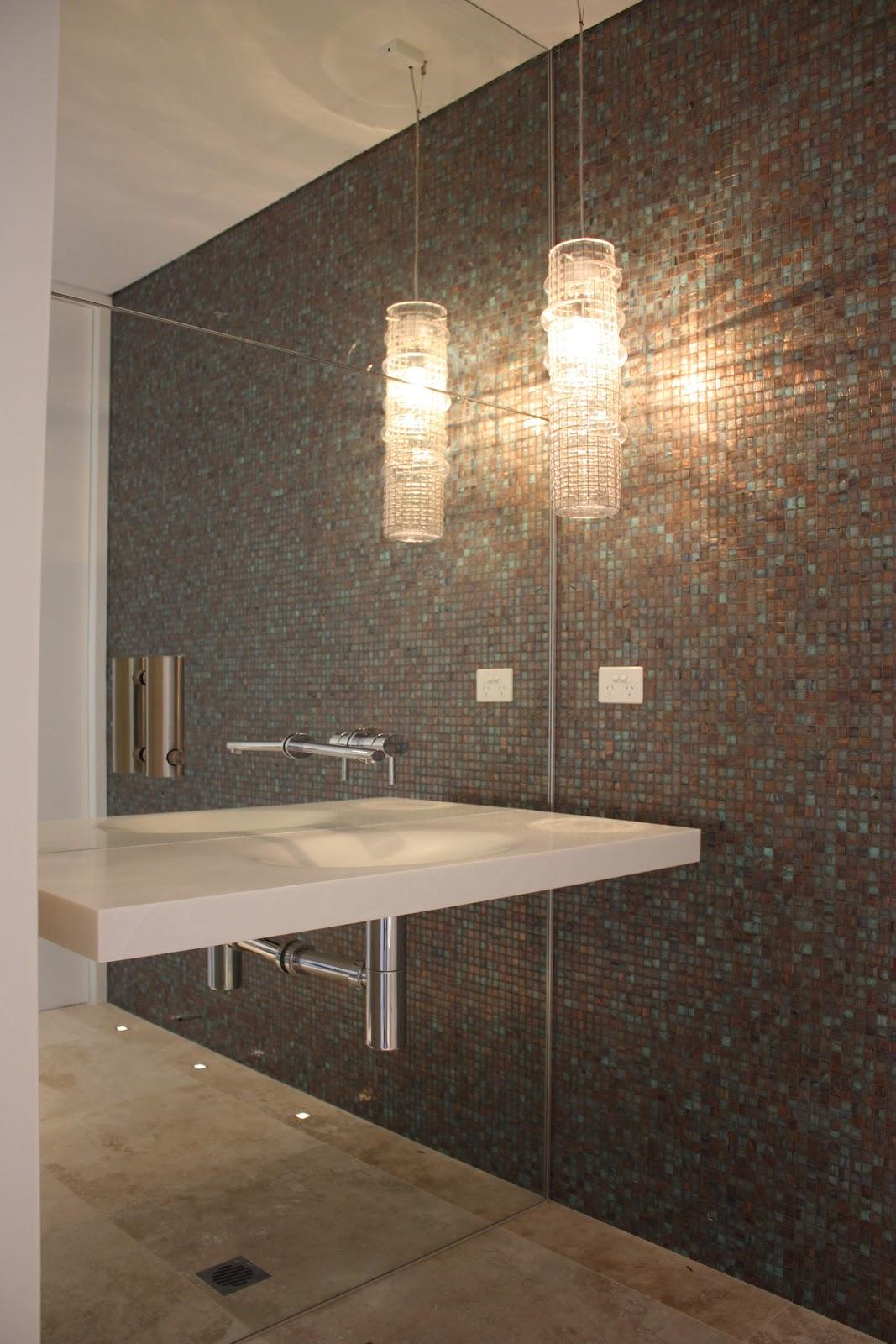 Minosa Travertine Bathrooms The Natural Choice Modern Design