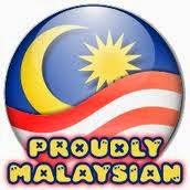 Pengenalan Tugasan Sejarah PT3 2014 Perpaduan Kaum Di Malaysia
