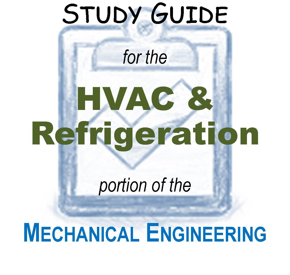 an analysis of the basics in mechanical engineering Free engineering ebooks in pdf for the courses of mechanical, manufacturing, automobile, civil, electrical branches.