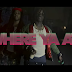 Video: Chief Keef – Where Ya At (Freestyle)