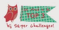 http://su-per-challenges.blogspot.de/2014/01/top-3-challenge-24.html