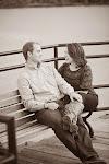David&Lindsay