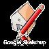 Mengenal Google Sketchup