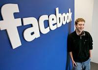 Facebook Membuat Web Browser Untuk Saingi Google