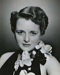 Mary Astor (1906  1987).