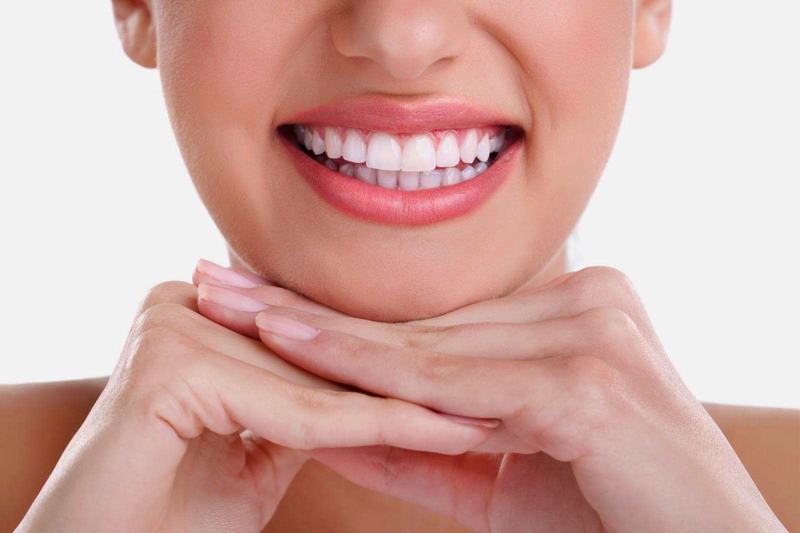 Rutina de Limpieza Dental