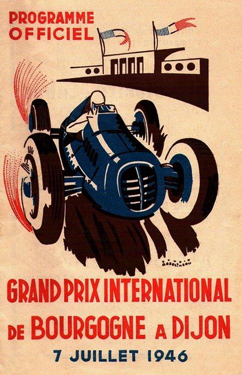 Passion du pass for Prix du m2 a dijon