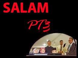 SALAM PT3