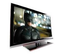 Τηλεοράσεις στο Ricardo - Samsung LE46A856 46'' LCD 100Hz MPEG4