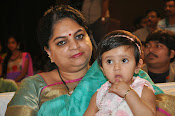 Dongata audio launch function photos-thumbnail-10