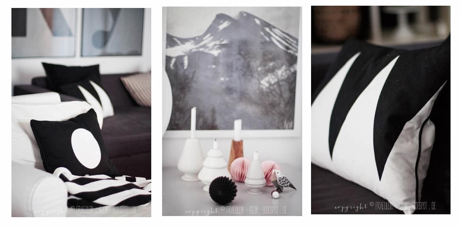 wohnidee24 sch n ist was gef llt engelsleuchter bei seelensachen und tannenb umchen bei frl. Black Bedroom Furniture Sets. Home Design Ideas