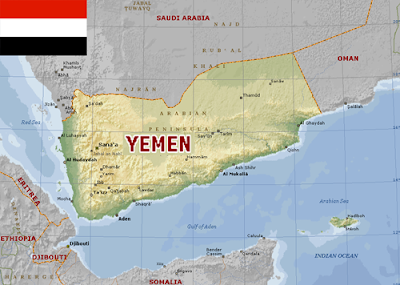 yemen-map-mini.png