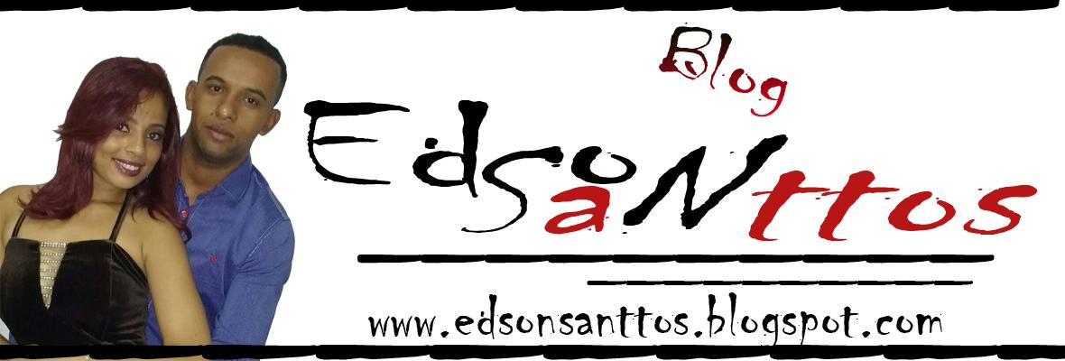 Edson Santtos
