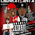 Check out Crunkatlanta Magazine June 2014