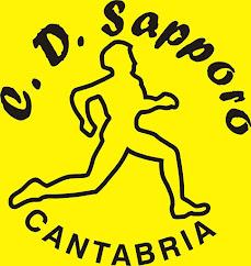 C.D. Mainsa Sapporo