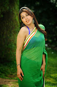 Bhumika Photos from April Fool Movie-thumbnail-4