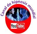 Canal de YouTubee