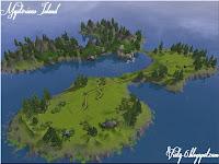 http://visty-6.blogspot.com.br/2012/09/mysterious-island.html