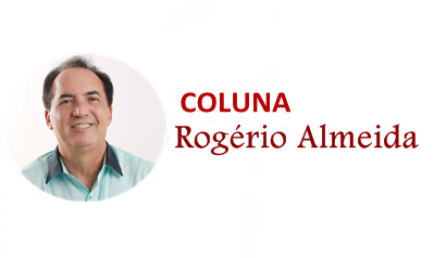 Coluna Rogério Almeida