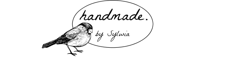 Sylwia handmade.