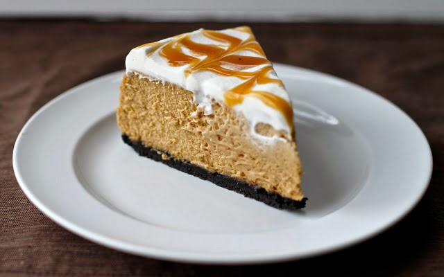 http://www.yammiesnoshery.com/2011/11/caramel-cappuccino-cheesecake.html