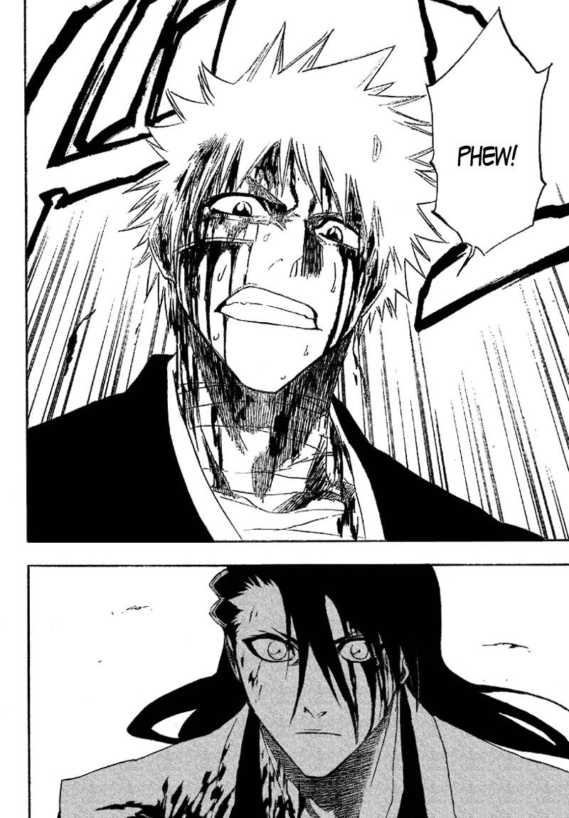 Ichiruki Vs Ichihime Do They Really Have An Equal