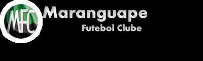 Maranguape Futebol Clube - Site Oficial