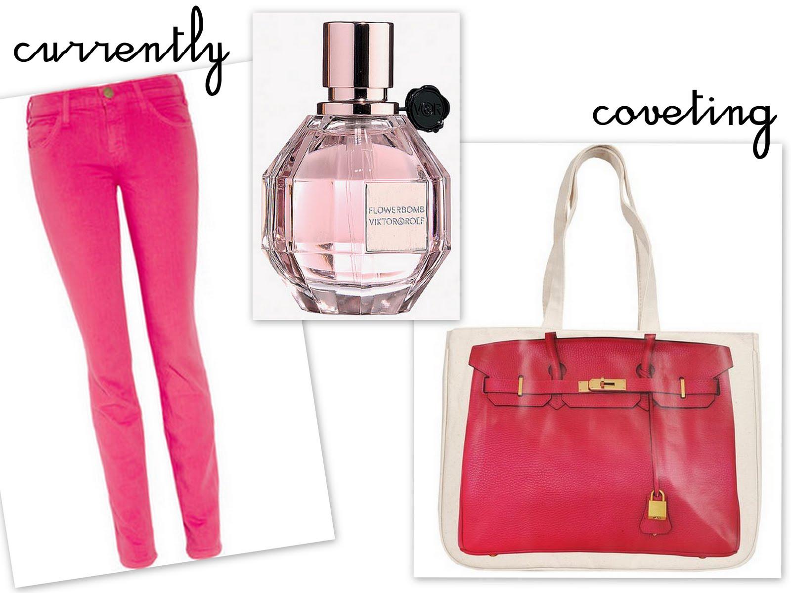 http://3.bp.blogspot.com/-M2fZ0aebOvY/ToDQUbu6h4I/AAAAAAAAIfA/7V9TZjNvjwc/s1600/CC+pink.jpg