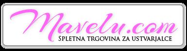 Mavelu.com
