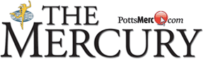 The Pottstown Mercury