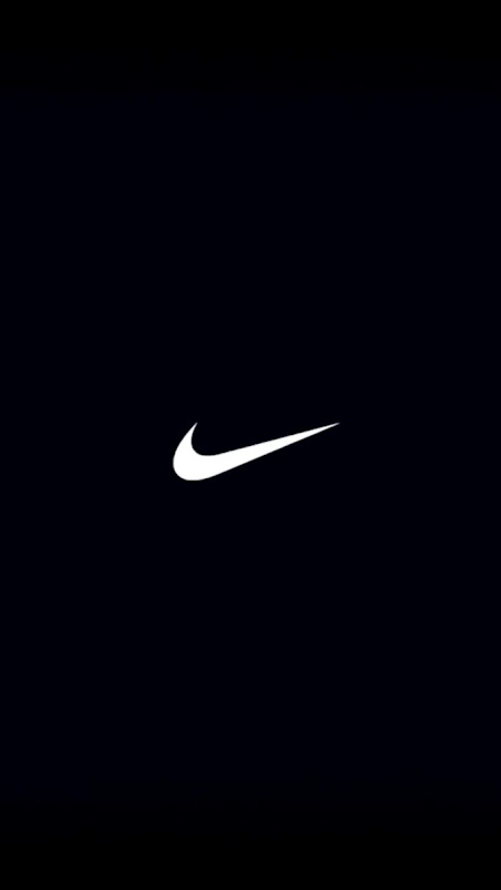 gallery for iphone 5 wallpaper size nike