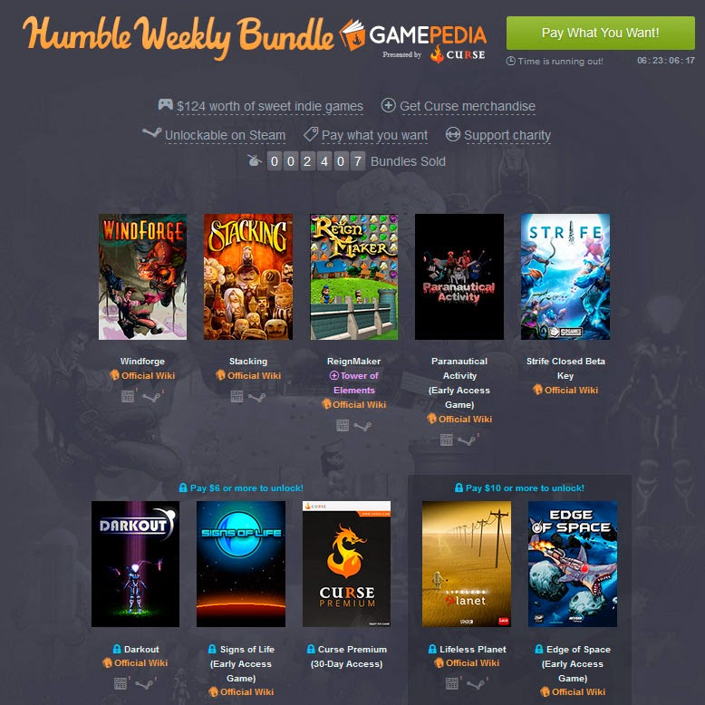 https://www.humblebundle.com/weekly