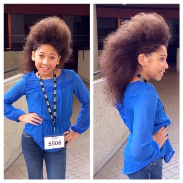Modeling Misc, Modeling AgenciesDisney Channel Misc, Model Agencies, Modeling Seattle, Seattle Talent, Casting