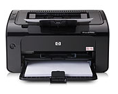 download hp p1102 driver, laserjet P1102w driver