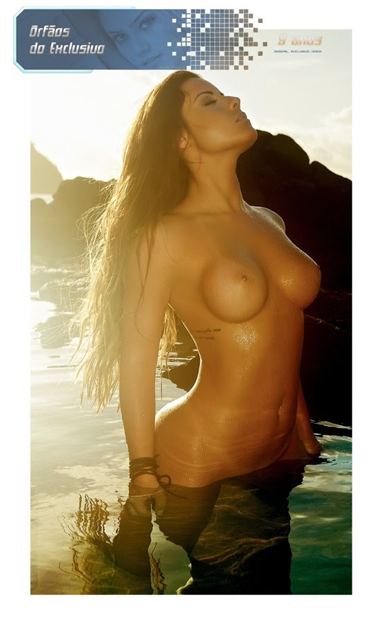 Playboy Janeiro - Foto 6