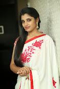 Shyamala latest glamorous photos-thumbnail-1