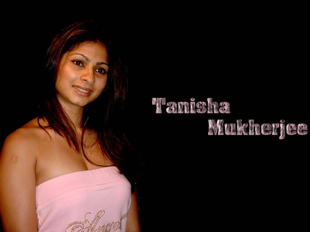 http://3.bp.blogspot.com/-M2kwWugf35Y/T2BaoiK2cbI/AAAAAAAAJ-Q/H5LzWx9RqDI/s1600/Tanisha_Mukherjee78965.jpg