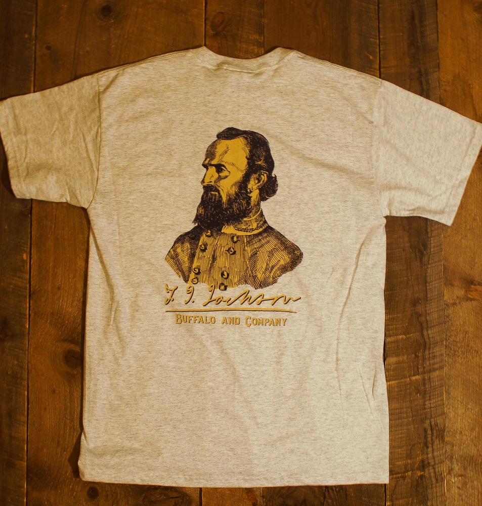 Shop Confederate TShirts online  Spreadshirt