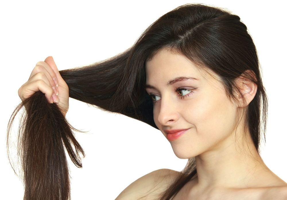 7 Simple Ways To Remove Hair Color Diva Likes