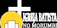 Igreja Batista no Morumbi