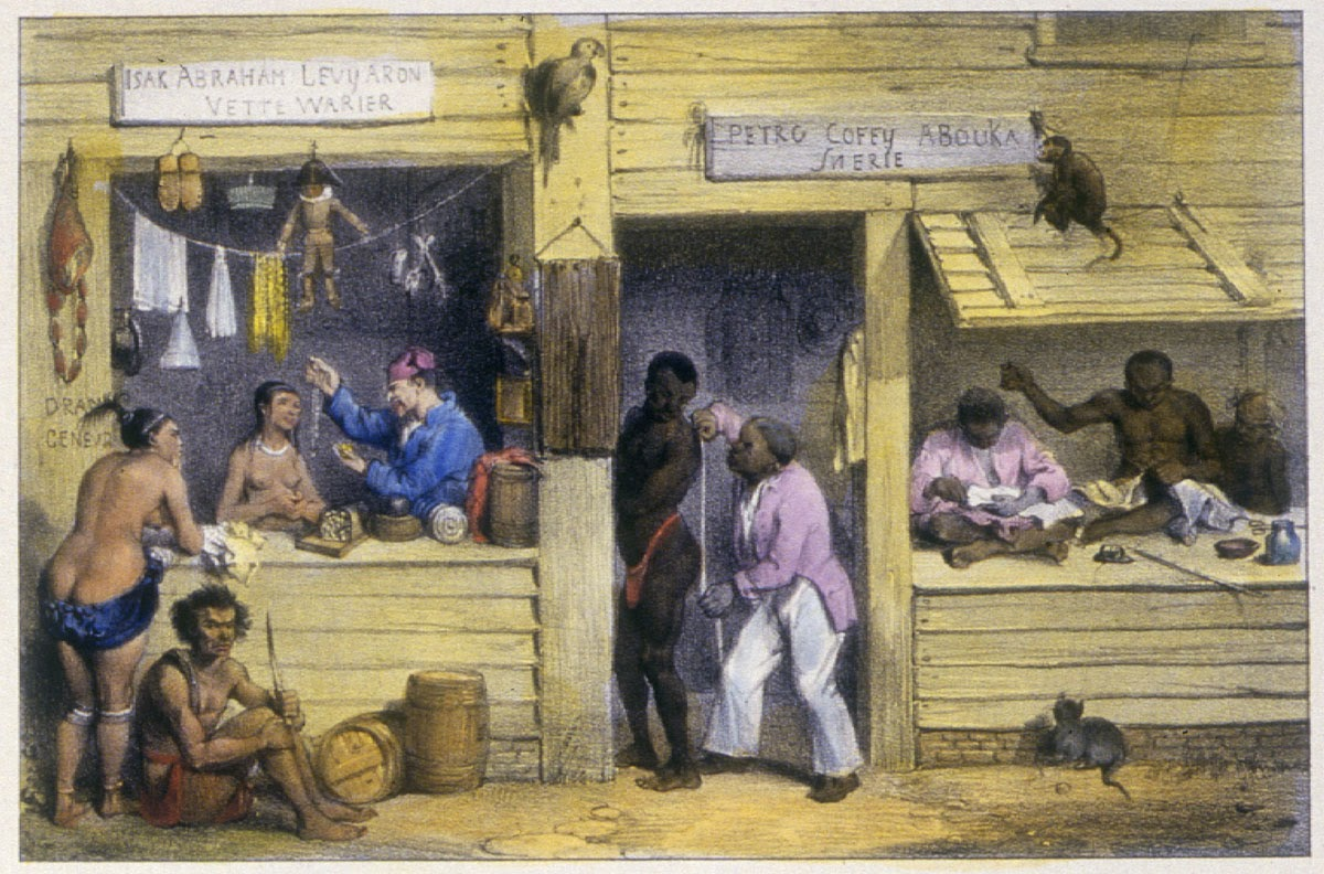 http://hitchcock.itc.virginia.edu/SlaveTrade/collection/large/BEN16a.JPG