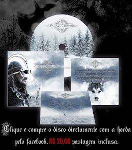 COMPRE PELO FACEBOOK
