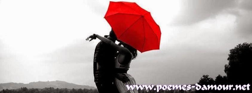 poème d'amour 229