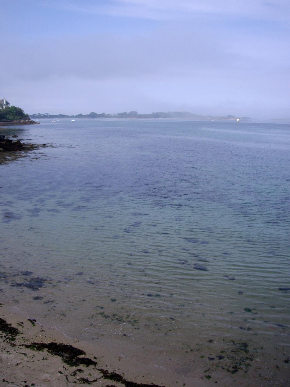 Un schtroumpf brest aber wrac 39 h et plage sainte marguerite - H et h brest ...
